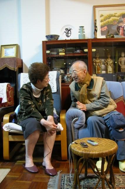 青田街20100201之2
