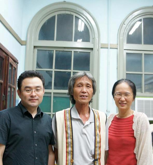 Dakis, Nakamura and Chou 2011 09 08(2).jpg