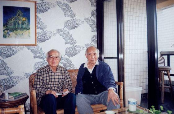 王先生和林橫立先生.jpg